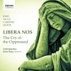 Product Image: Contrapunctus, Owen Rees  - Libera Nos: The Cry Of The Oppressed