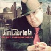 Product Image: Jim Labriola - Heart Improvement
