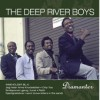 Product Image: The Deep River Boys - Diamanter