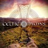 Product Image: Celtic Hymns - Celtic Hymns Vol 1