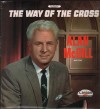 Product Image: Alan McGill - The Way Of The Cross