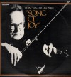 Product Image: Vernon McLellan - Vernon McLellan Plays Song Of Joy