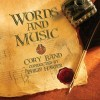 Product Image: Cory Band - Words And Music