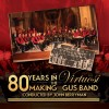 Product Image: Virtuosi GUS Band - 80 Years In The Making
