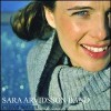 Product Image: Sara Arvidsson Band - Clear Water