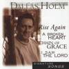 Product Image: Dallas Holm - Signature Songs