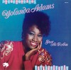 Yolanda Adams - Just As I Am