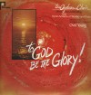 Product Image: The Orpheus Choir, Ovid Young - To God Be The Glory