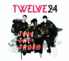 Product Image: Twelve24 - Tell The Truth