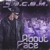 S.O.C.O.M. - About Face