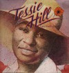 Product Image: Tessie Hill - Face It With A Smile