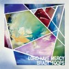 Product Image: Brady Toops - Lord Have Mercy