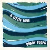 Product Image: Brady Toops - A Little Love