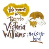 Product Image: Victoria Williams - This Moment In Toronto