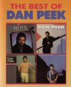 Product Image: Dan Peek - The Best Of Dan Peek