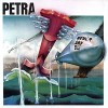 Product Image: Petra - Never Say Die