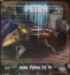 Product Image: Petra - More Power To Ya