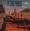 Product Image: Petra - Petra Praise: The Rock Cries Out