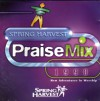 Product Image: Spring Harvest - Praise Mix 1998