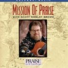 Product Image: Scott Wesley Brown - Mission Of Praise