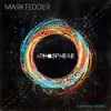 Product Image: Mark Tedder - Atmosphere
