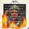 Product Image: Aretha Franklin - Almighty Fire