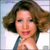 Product Image: Aretha Franklin - Aretha