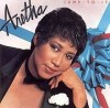 Product Image: Aretha Franklin - Jump To It