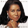 Product Image: Aretha Franklin - So Damn Happy