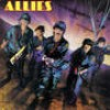 Product Image: Allies - Allies