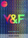Product Image: Hillsong Young & Free - We Are Young & Free Songbook
