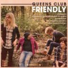 Product Image: Queens Club - Friendly