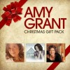 Product Image: Amy Grant - Christmas Gift Pack