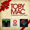 TobyMac - Christmas Gift Pack