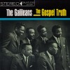 Product Image: The Galileans - The Gospel Truth