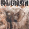 Product Image: Underoath - Act Of Desperation (re-issue)