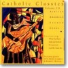 Product Image: Val-Limar Jansen, Roberts Revival - Catholic Classics Vol 7: African American Sacred Songs