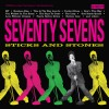 Product Image: Seventy Sevens - Sticks And Stones (Deluxe Remaster)