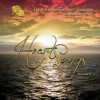 Product Image: The International Staff Songsters Of The Salvation Army - Heart Songs Vol II