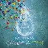 Product Image: Cloverton - Patterns
