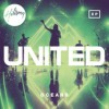 Product Image: Hillsong United - Oceans