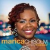 Product Image: Marica Chisolm - Simply Worship
