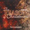 Product Image: The Continentals - The Reason Of Christmas