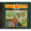 Product Image: Jack Greene & Jeannie Seely - Greatest Hits