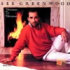 Product Image: Lee Greenwood - Christmas To Christmas