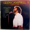 Product Image: Glen Campbell - Country Boy
