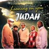 Product Image: Judah - Leaning On You