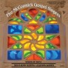 Product Image: The McCormick Gospel Singers - Songs Of Faith: Southern Gospel Legends Series