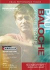 Product Image: Paul Baloche - Visual Worship Collection: Your Name