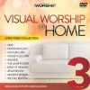 Product Image: iWorship - Visual Worship @Home Vol 3